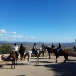 Monasterios-y-Refugios-con-naturacavall--1