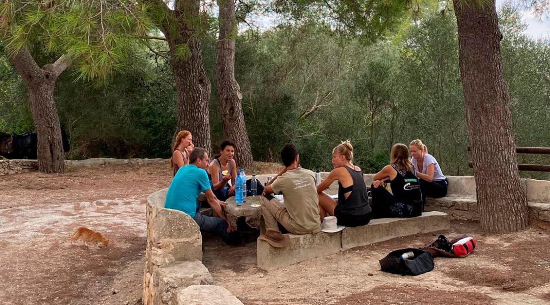Monasterios-y-Refugios-con-naturacavall--2