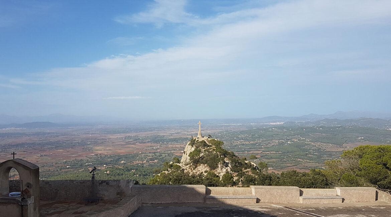 Monasterios-y-Refugios-con-naturacavall--3