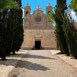Monasterios-y-Refugios-con-naturacavall--5