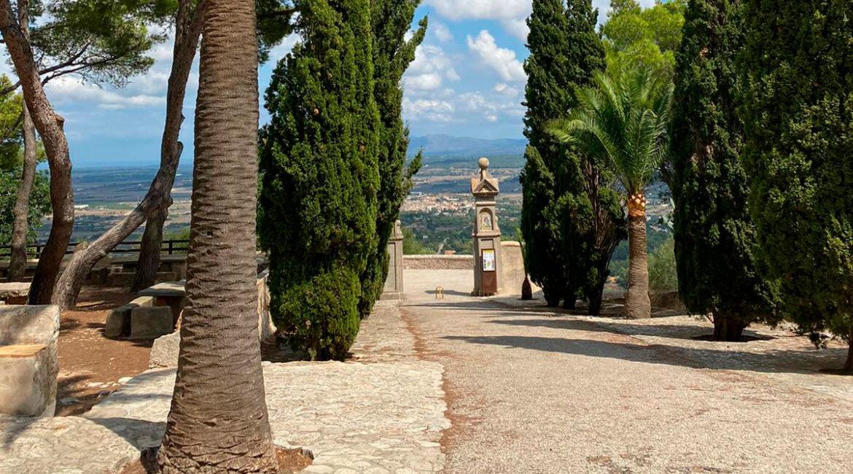 Monasterios-y-Refugios-con-naturacavall--6