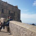 Monasterios-y-Refugios-con-naturacavall--7