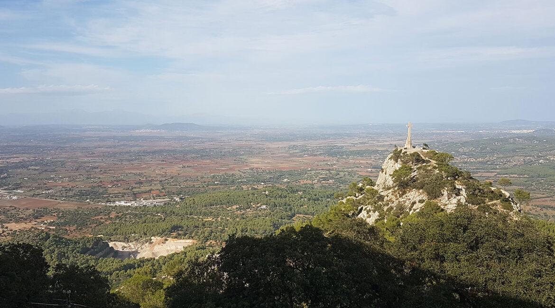 Monasterios-y-Refugios-con-naturacavall--8