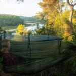 camping-salvaje-con-naturacavall