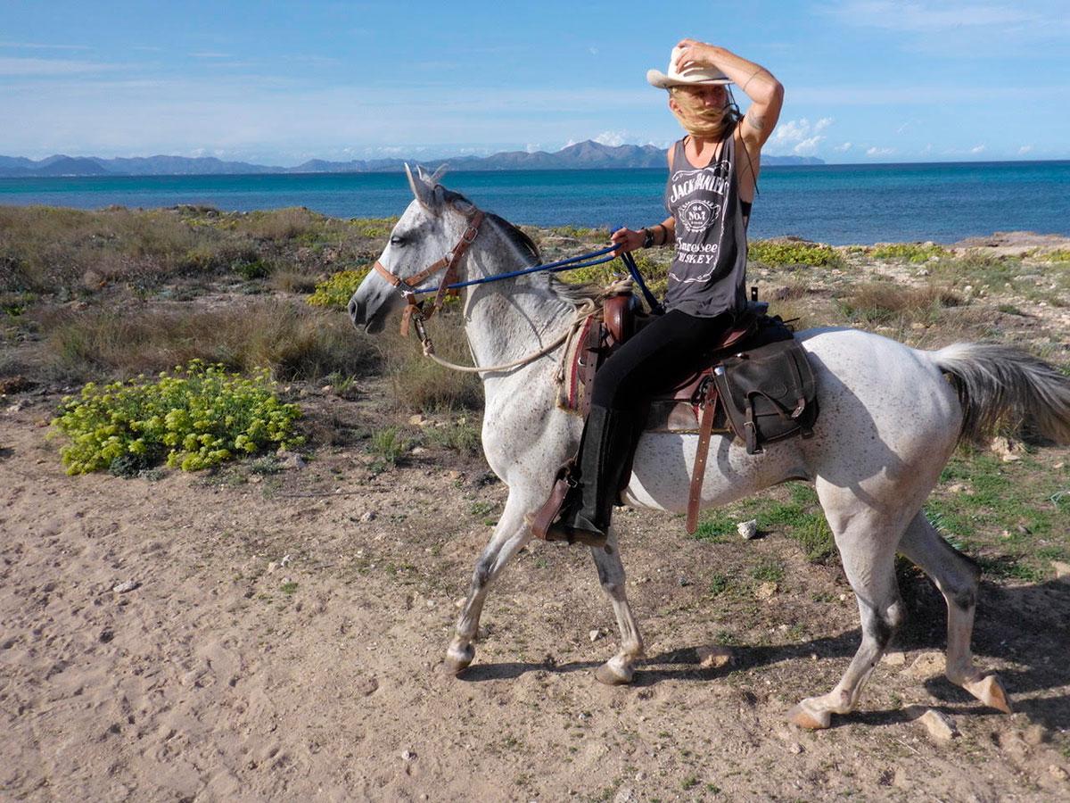 nuestros-caballos-naturacavall-6