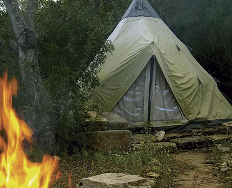 tipi-camp-con-naturacavall-2