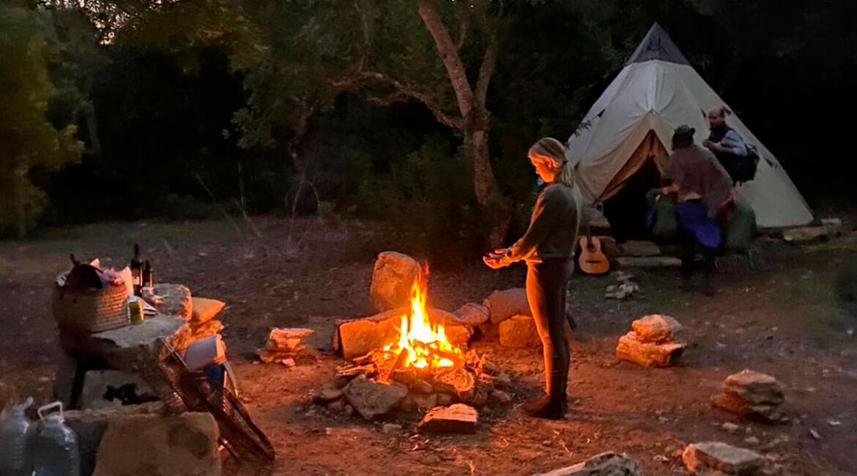 tipi-camp-con-naturacavall-3